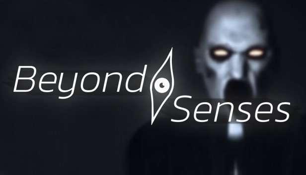 ▷ Descargar Beyond Senses PC Full Mega Español ✅
