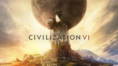 Photo of Descarga Civilization VI gratis para PC en Epic Games Store