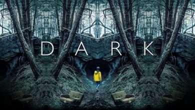 Photo of Dark (Temporada 1) Full HD 1080p Latino/Aleman