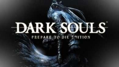 Photo of Dark Souls Prepare to Die Edition Full PC Español