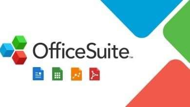 Photo of OfficeSuite Premium Edition v4.10.30304.0 (2020), Poderoso y completo software de ofimática
