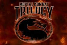 Photo of MORTAL KOMBAT [1-2-3] TRILOGIA FULL MEGA