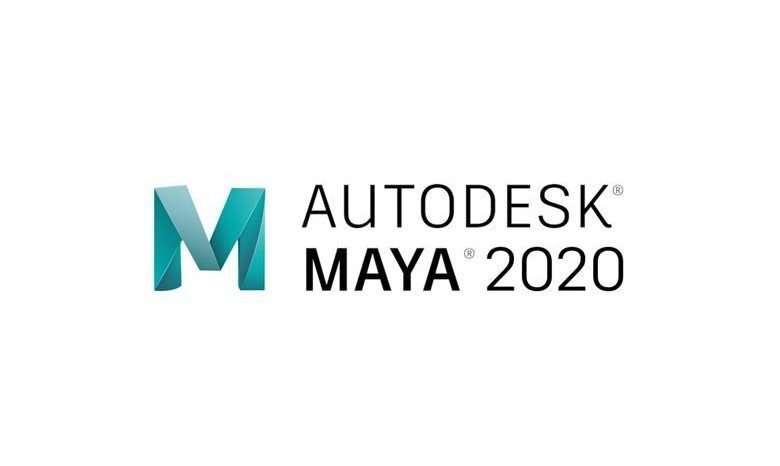▷ Descargar Autodesk Maya 2020 (x64) Full Multilenguaje [Mega] ✅