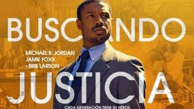 Photo of Buscando Justicia 2019 en 1080p Español Latino