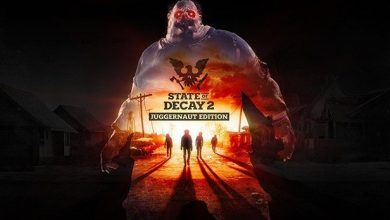 Photo of State of Decay 2: Juggernaut Edition PC Español  FULL MEGA + UPDATE 15.1